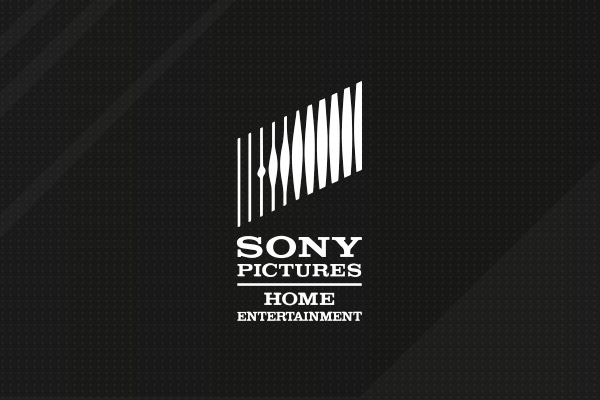 Projet Sony Pictures